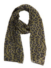 /product/Camo-Colored-Animal-Print-Scarf/159185.uts