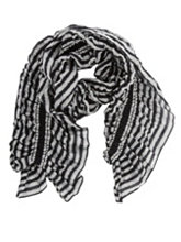 /product/Metallic-Striped-Ruffle-Bouncy-Scarf/159015.uts