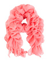 /product/Solid-Bouncy-Scarf/156197.uts