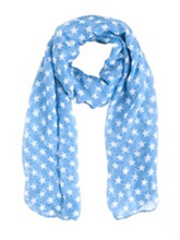 /product/Allover-Stars-Oblong-Scarf/156130.uts