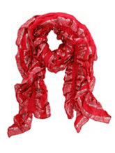 /product/Bouncy-Metallic-Ruffle-Oblong-Scarf/159016.uts