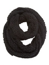 /product/Textured-Cozy-Loop-Scarf/158924.uts