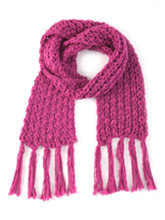 /product/Chunky-Knit-Oblong-Scarf/622.uts