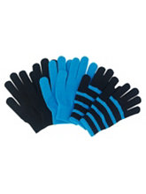 /product/3-Pack-Magic-Gloves/159022.uts
