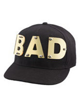 /product/Bad-Baseball-Cap/159311.uts