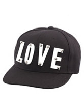 /product/Love-Baseball-Cap/159312.uts