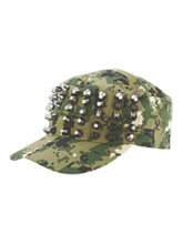 /product/Camo-Print-Studded-Hat/158400.uts