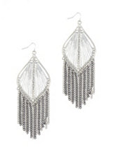 /product/Threaded-Teardrop-Earring-with-Chain-Fringe/158530.uts