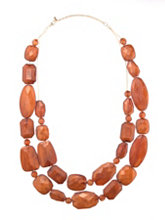 /product/Double-Row-Faceted-Statement-Necklace/156643.uts