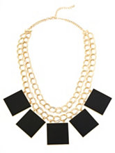 /product/Double-Chain-Squares-Necklace/158982.uts