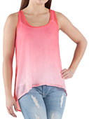 /product/Ombre-Racer-Back-Hi-Low-Tank/156648.uts