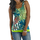 /product/Tropical-Print-Tank/156858.uts