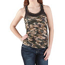 /product/Camo-Print-Racerback-Tank-with-Mesh-and-Studs/156331.uts
