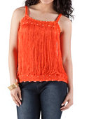 /product/Beaded-and-Fringe-Crochet-Tank/157476.uts