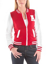 /product/Zip-Up-Knit-Varsity-Jacket/156236.uts