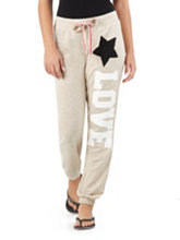 /product/Elastic-Bottom-Star-Active-Pants/158848.uts