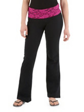 /product/Yoga-Pants-with-Lace-Waist-Band/157993.uts