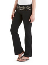/product/Studded-Waist-Yoga-Pants/157412.uts