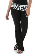 /product/Love-Graffiti-Yoga-Pants/158172.uts