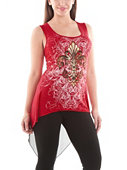 /product/Fleur-de-Lis-Sheer-Back-Tank-Top/159371.uts