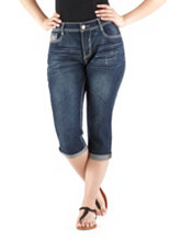 /product/Roll-Cuff-Denim-Capri-with-Embellished-Pockets/157655.uts