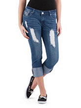 /product/Curvy-Fit-Denim-Capri-with-Rhinestone-Pockets/156694.uts