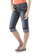 /product/Back-Flap-Pocket-Capri-Jeans/155767.uts