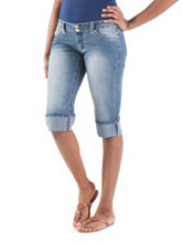 /product/Denim-Bermuda-Shorts-with-Rhinestone-Pockets/156272.uts