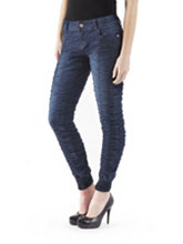 /product/All-Over-Rouched-Skinny-Jean/155773.uts