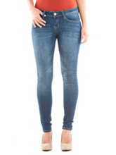 /product/YMI-Medium-Wash-Uplift-Butt-Skinny-Jeans/158940.uts
