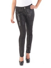 /product/Curvy-Fit-Allover-Sequin-Skinny-Jeans/880.uts