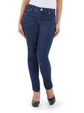 /product/Curvy-Fit-Sateen-Skinny-Jeans/888.uts