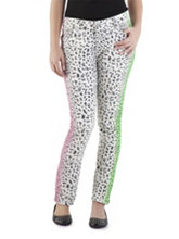 /product/Curvy-Fit-Animal-Print-Skinny-Jeans/894.uts