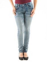 /product/Truth-Be-Told-Embellished-Back-Pocket-Skinny-Jeans/159559.uts