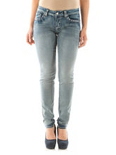/product/Truth-Be-Told-Studded-Heavy-Stitch-Skinny-Jeans/159562.uts