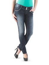/product/3-Button-Jewel-Pocket-Skinny-Jeans/155912.uts