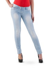 /product/2-Button-Jewel-Pocket-Skinny-Jeans/155913.uts