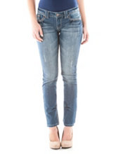 /product/1st-Kiss-5-Pocket-Skinny-Jeans/158691.uts