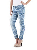 /product/Curvy-Fit-Tribal-Print-Skinny-Jeans/156285.uts