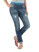 /product/Roll-Cuff-Skinny-Jean-with-Embellished-Pockets/157875.uts