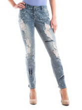 /product/Paint-Splatter-Deconstructed-Skinny-Jeans/159048.uts