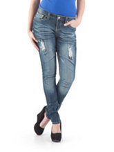 /product/Curvy-Fit-Deconstructed-Skinny-Jeans/155939.uts