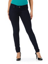 /product/YMI-Faux-Pocket-Rinse-Wash-Super-Skinny-Leggings/158687.uts