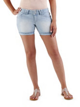 /product/2-Button-Light-Wash-Denim-Shorts/157348.uts