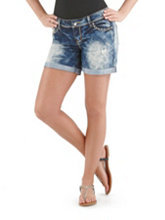 /product/Distressed-Roll-Cuff-Shorts-with-Studded-Pockets/157519.uts