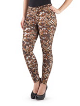 /product/Classy-Fit-5-Pocket-Tribal-Print-Skinny-Pants/833.uts