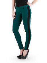 /product/YMI-Hyper-Stretch-Tuxedo-Stripe-Jeggings/157004.uts