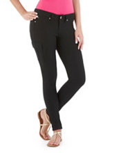 /product/YMI-Stretch-Cargo-Pocket-Jeggins/157877.uts