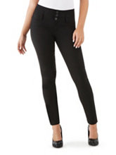 /product/High-Waist-Hyper-Stretch-Skinny-Pants/158634.uts