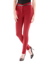 /product/High-Waist-Ponte-Skinny-Pants-with-Belt/159208.uts